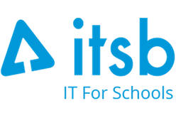 IT For Schools
